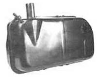 Вал ВОМ МТЗ-80 8-ми шлицевой 70-4202018: продажа, цена в.