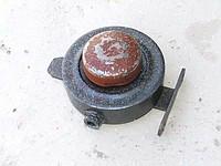 Купить Бак топливный МТЗ правый 70-1101010. Продажа, цена.