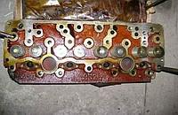 Корпус вилок (голый) КПП МТЗ-80 50-1702085 купить в.