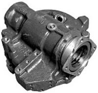 Прайс-лист на запчасти для тракторов МТЗ