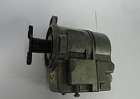 Купить Насос масляный МТЗ-80 240-1403010-02, цена, фото.