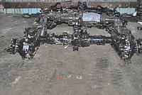 Крышка КПП на мтз 80 с боковой кулисой новая | Бобруйск.