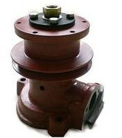Промежуточная опора (промопора) карданного вала МТЗ-82.